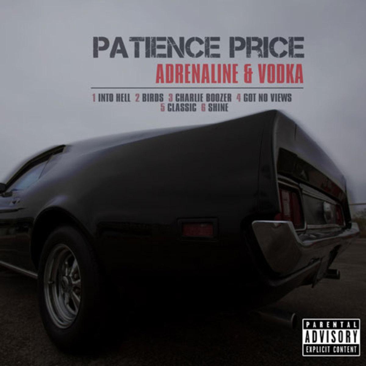 patienceprice-adrenandvodka.jpg