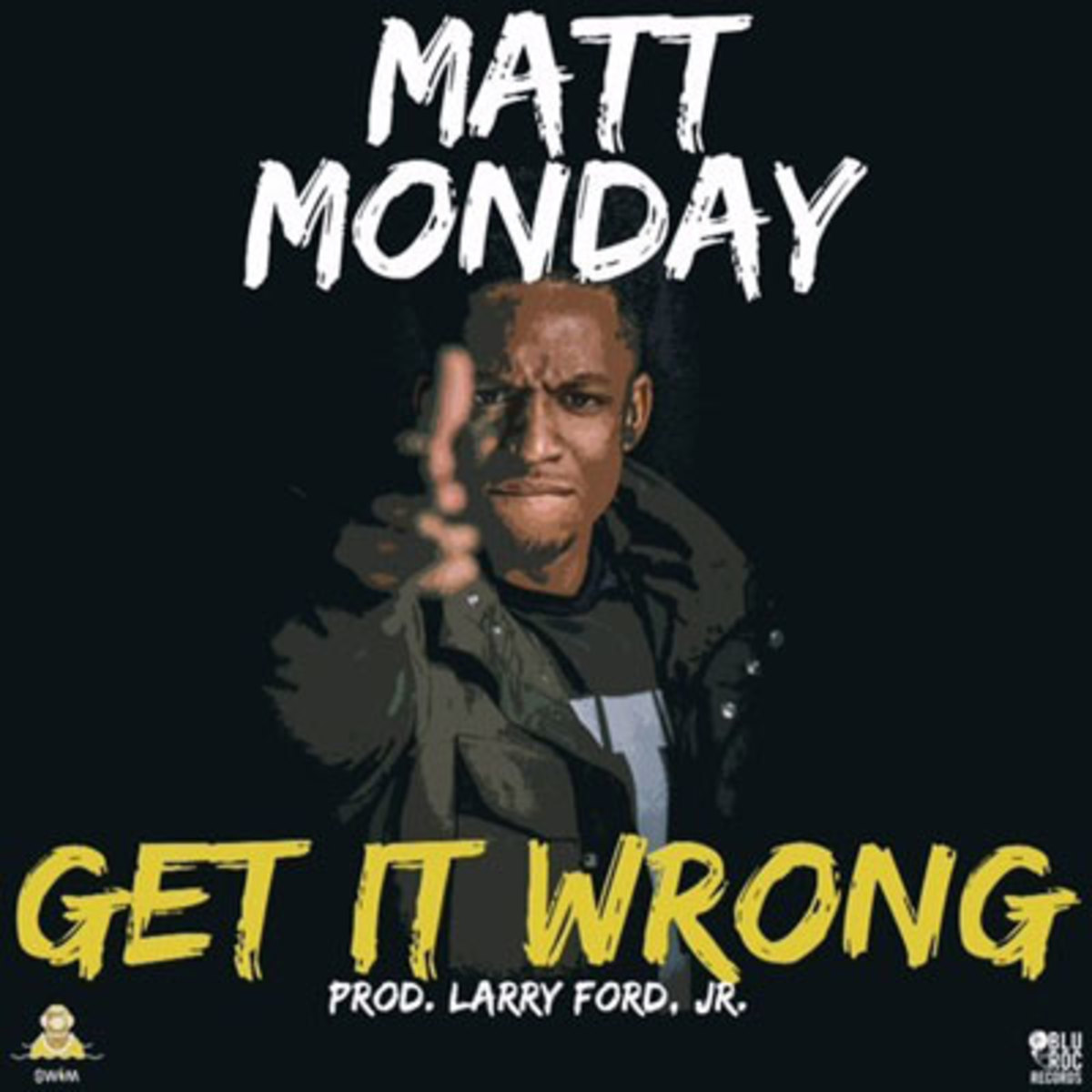 mattmonday-getitwrong.jpg