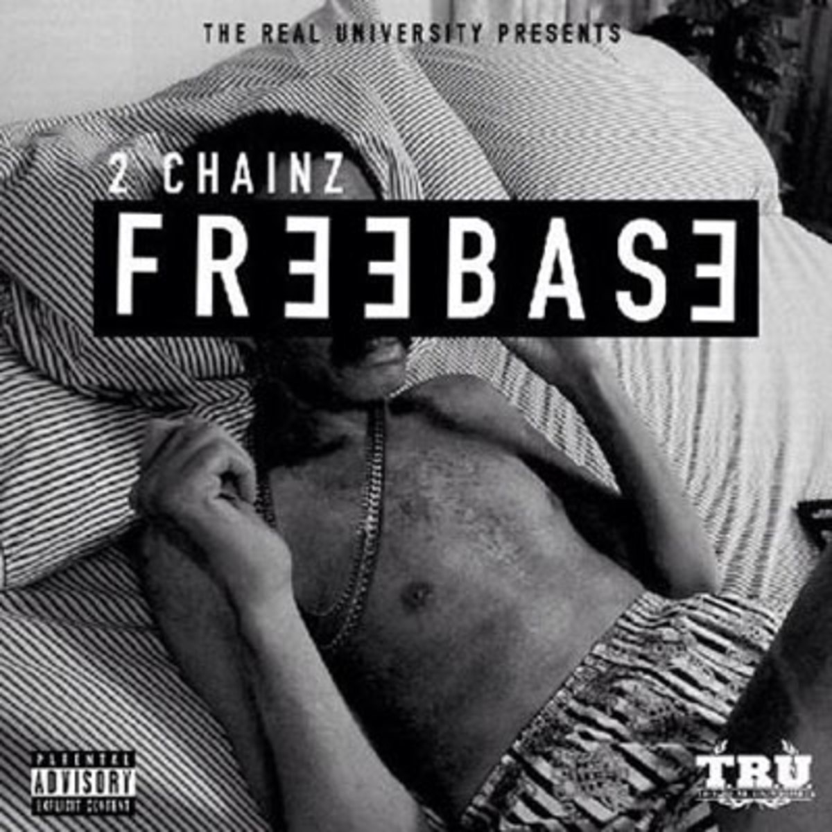 2chainz-freebase.jpg