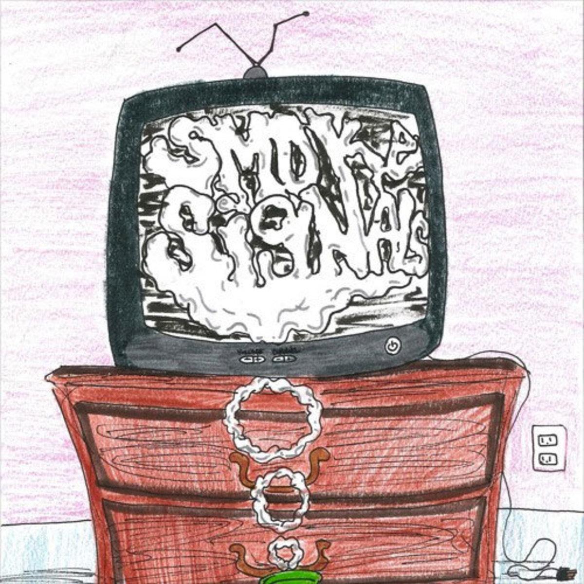 chuck-n-lock-smoke-signals.jpg