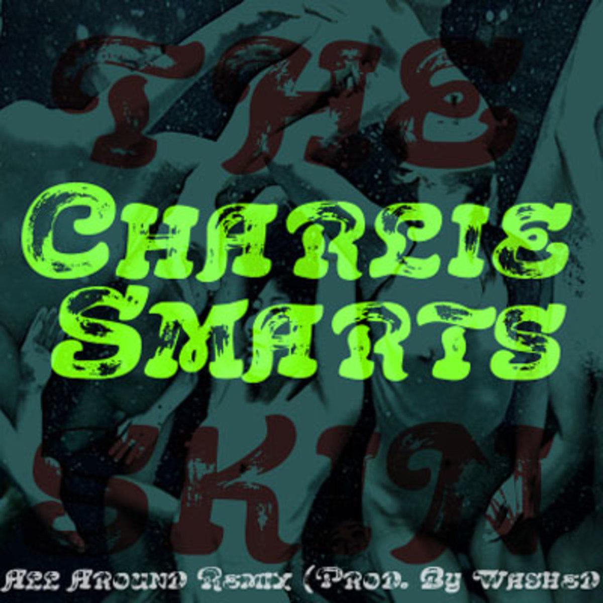 charliesmarts-theskin.jpg