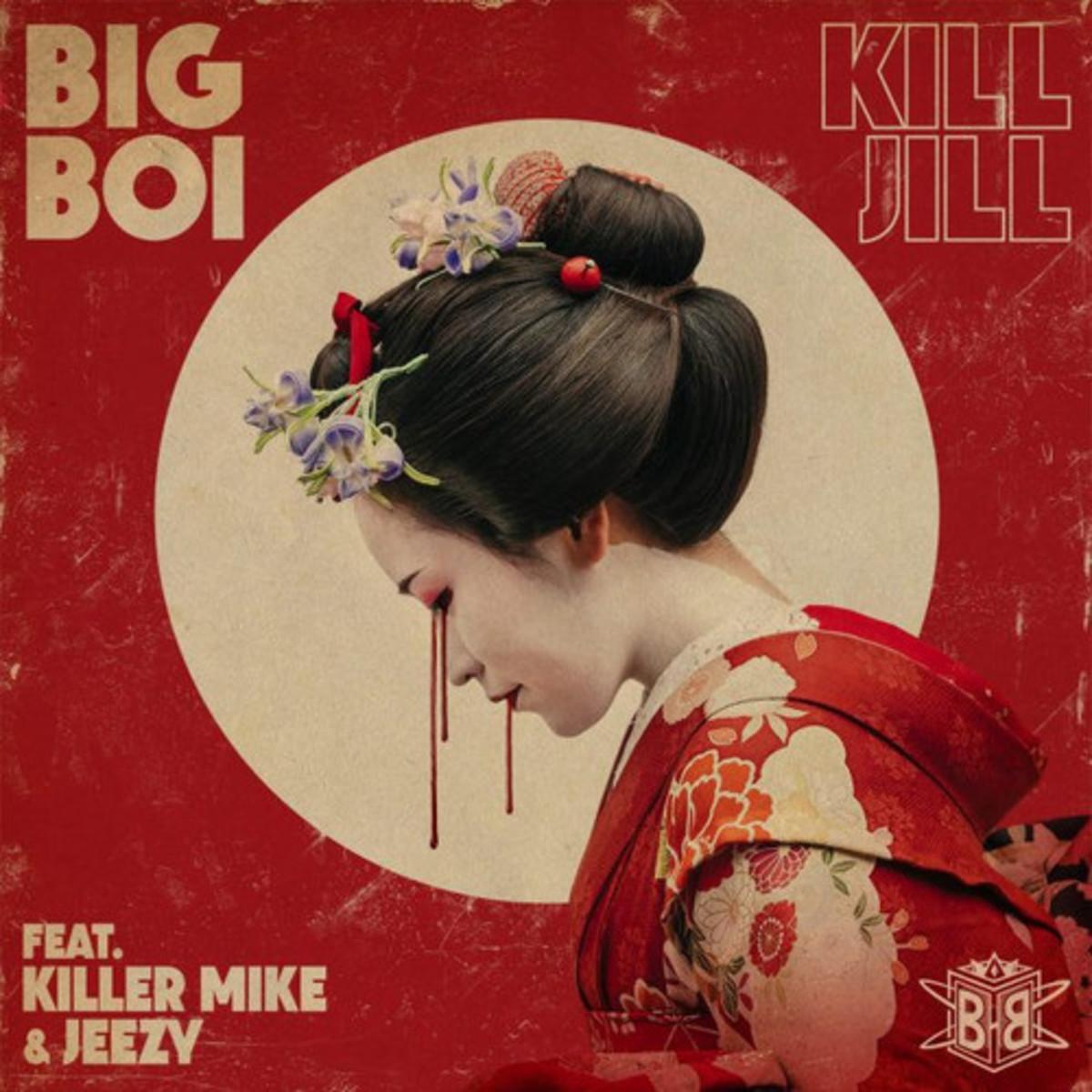 big-boi-kill-jill.jpg