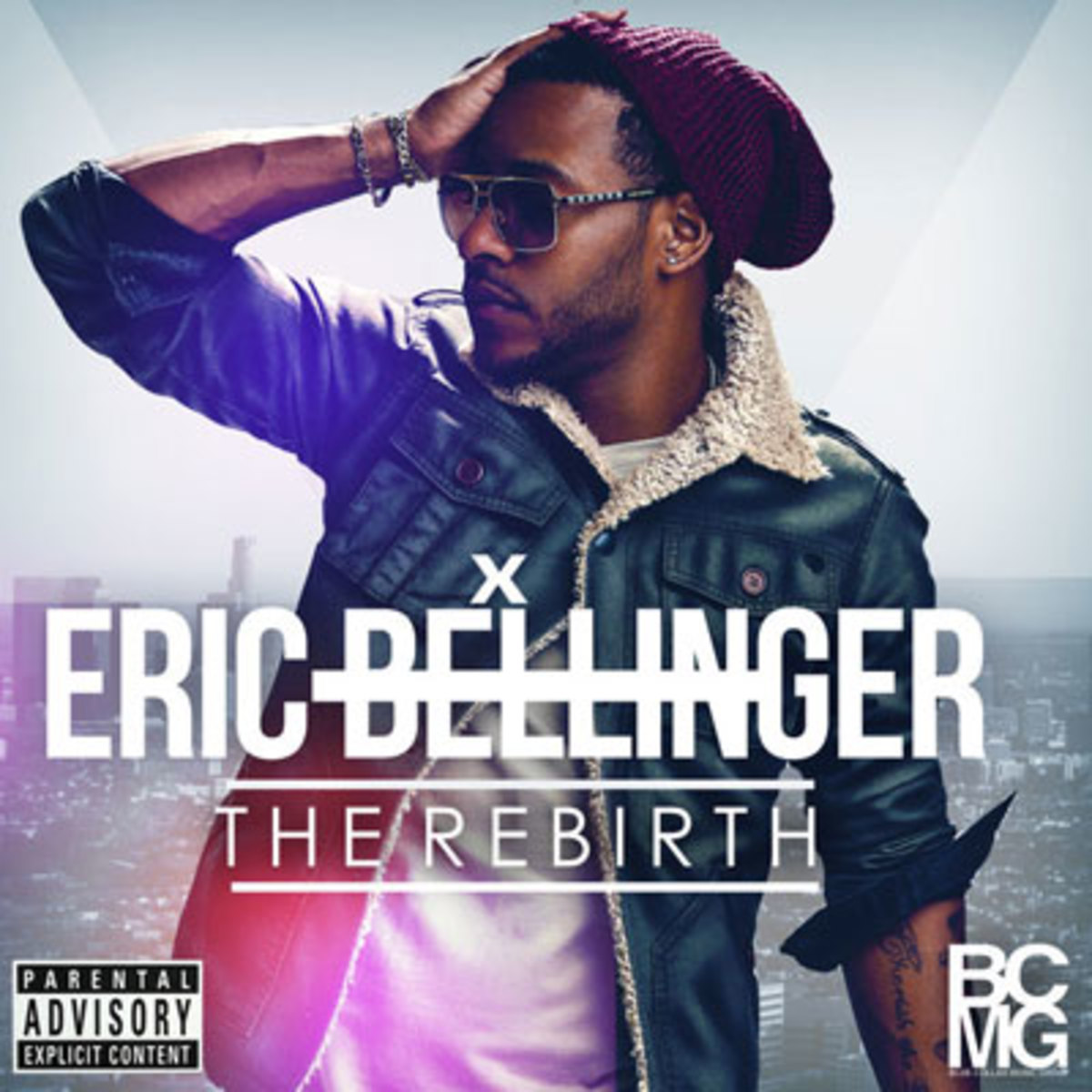 ericbellinger-therebirth.jpg