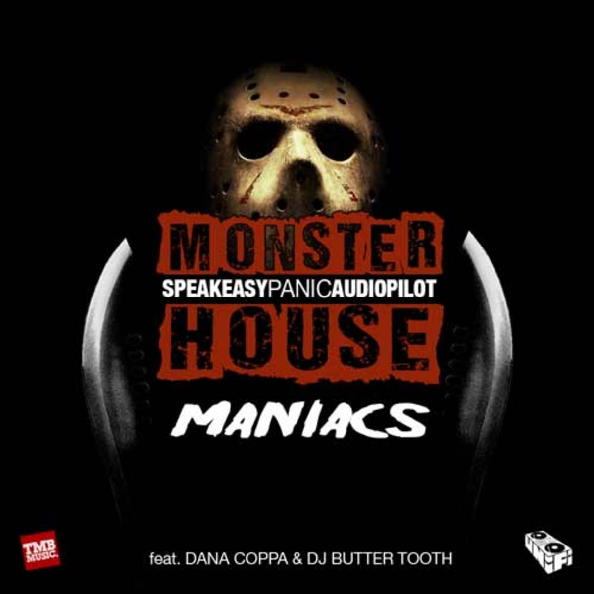 monsterhouse-maniacs.jpg