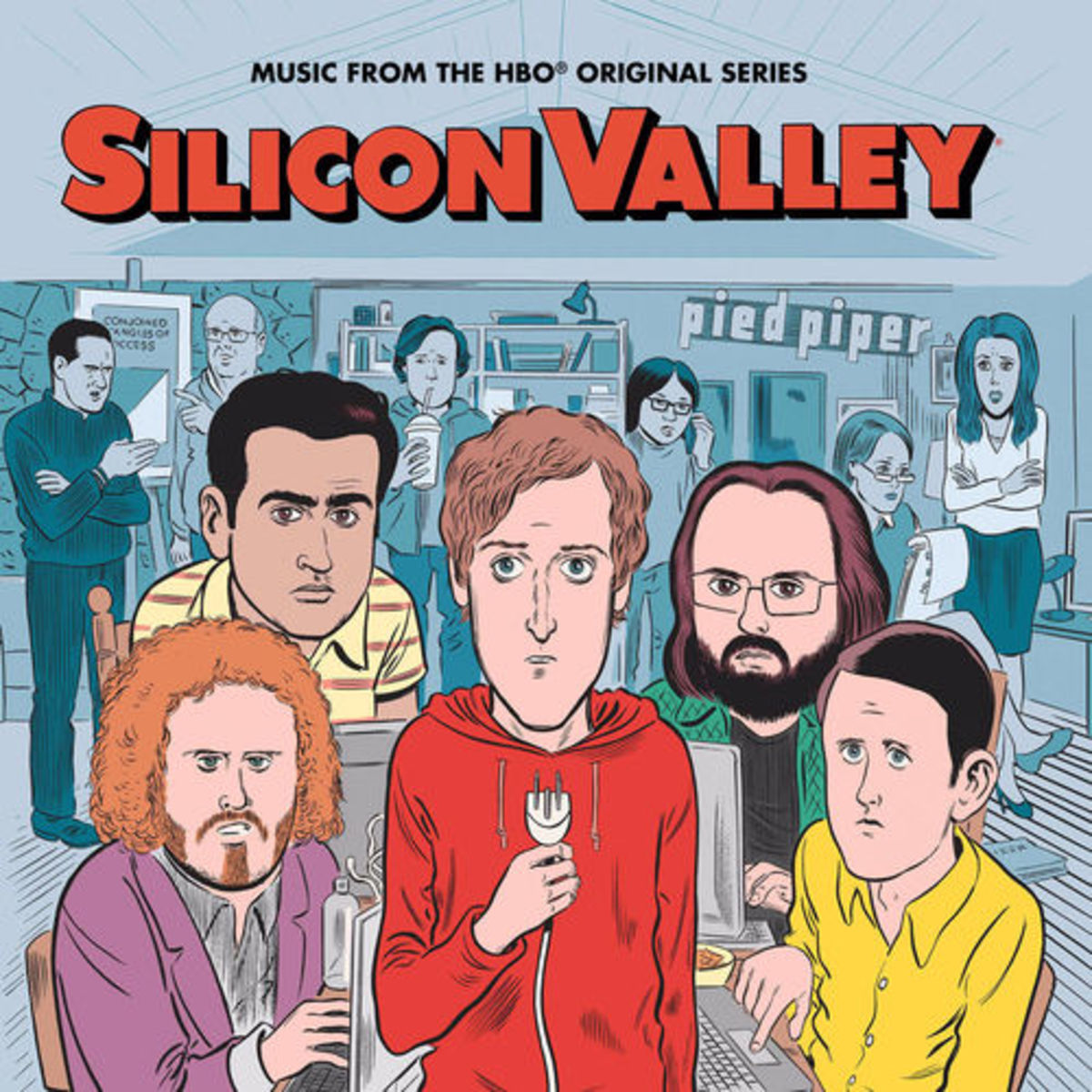 silicon-valley-soundtrack.jpg