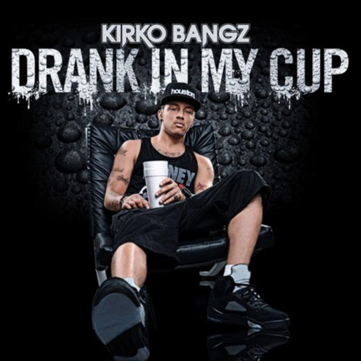 kirkobangz-drankcuprmx.jpg