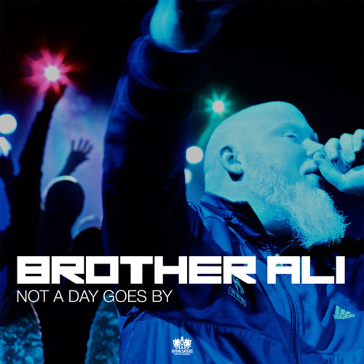 brotherali-notadaygoesby.jpg