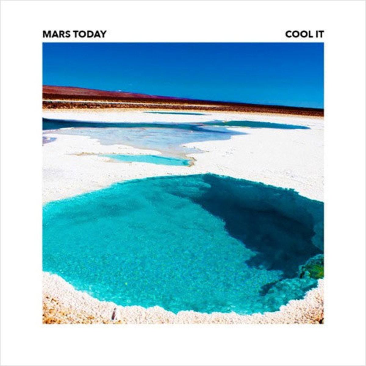 mars-today-cool-it.jpg