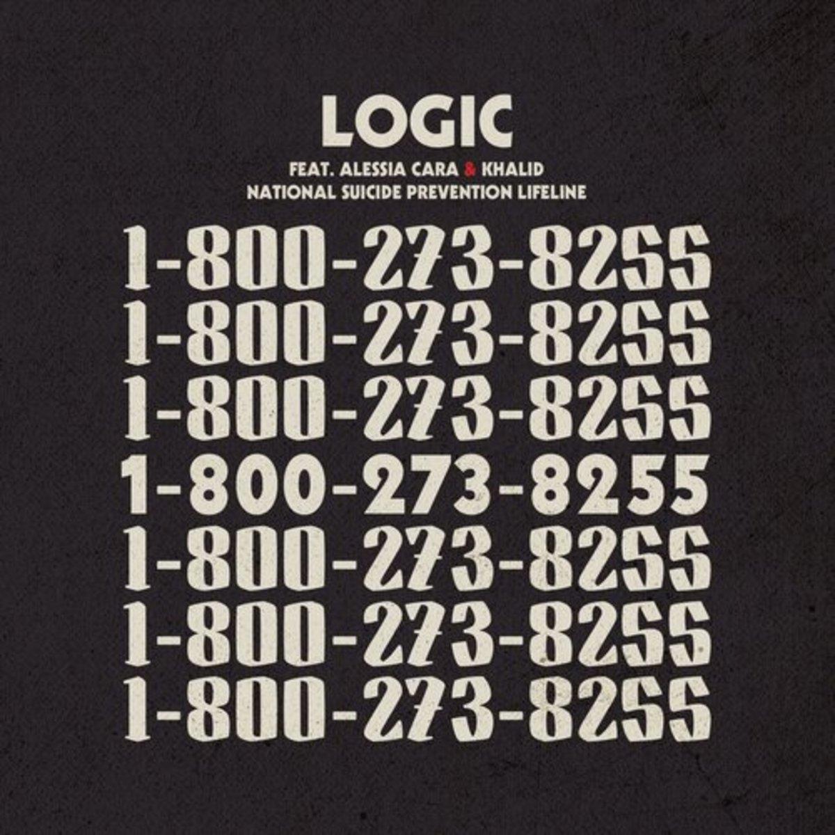 logic-1-800-273-8255.jpg