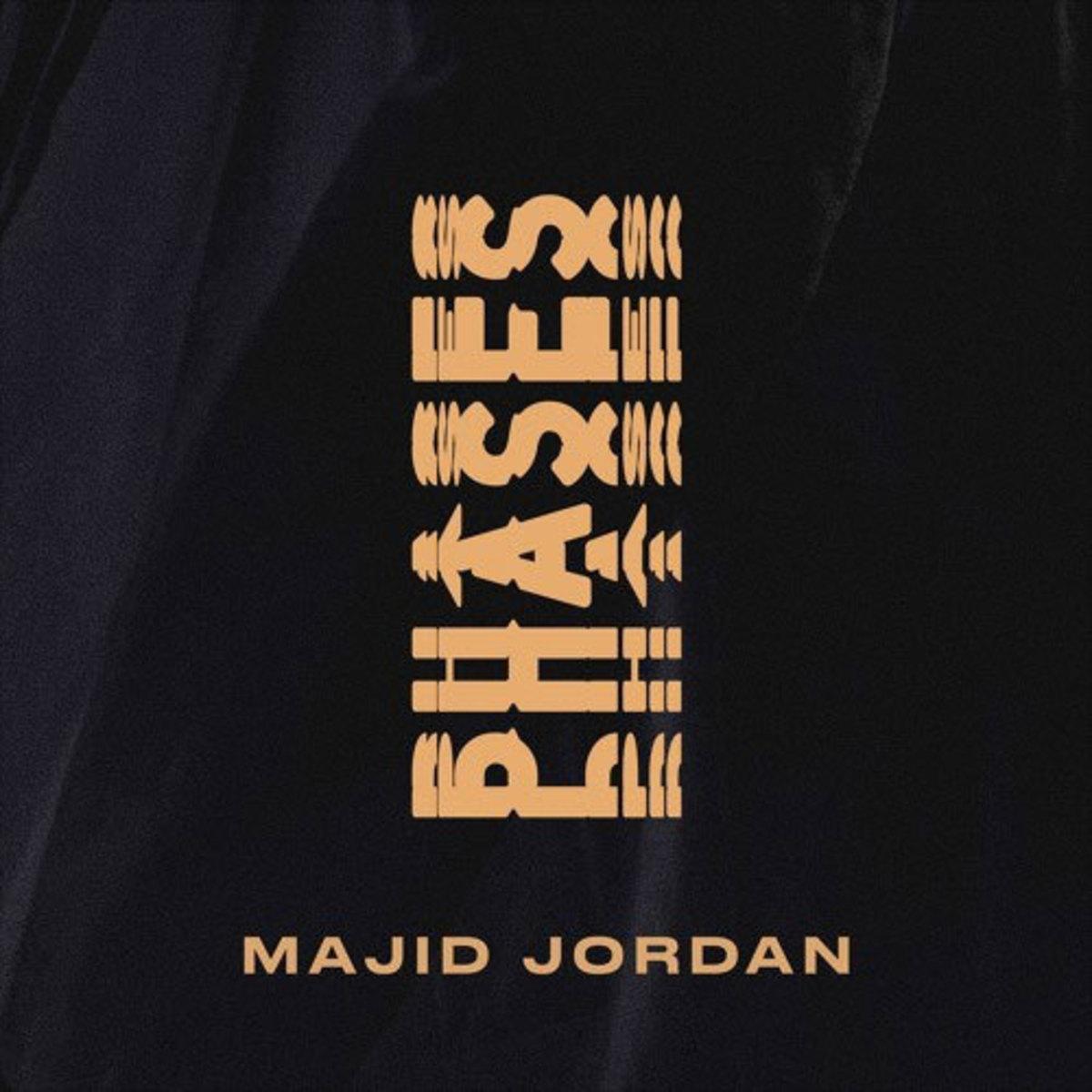 majid-jordan-phases.jpg