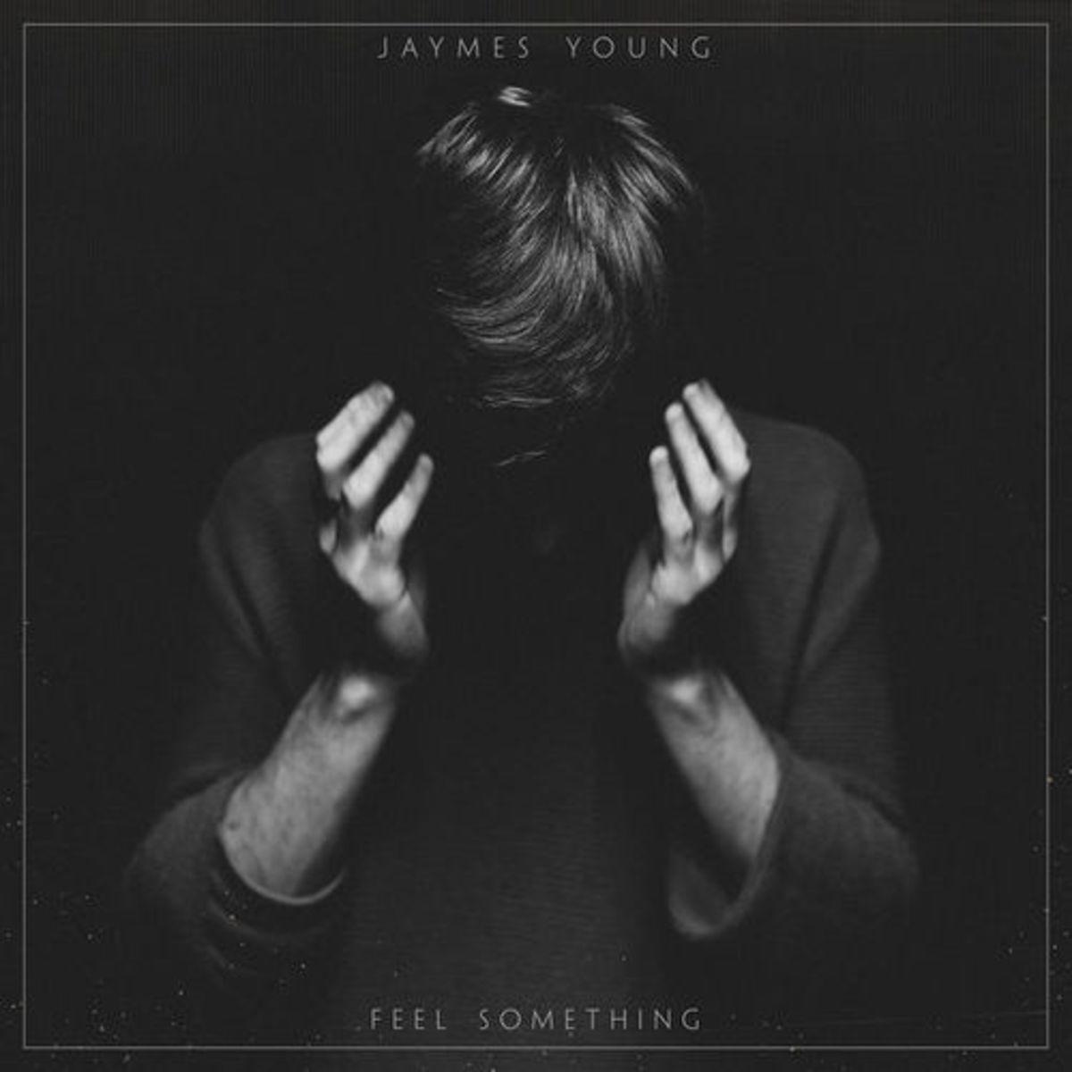 jaymes-young-feel-something.jpg