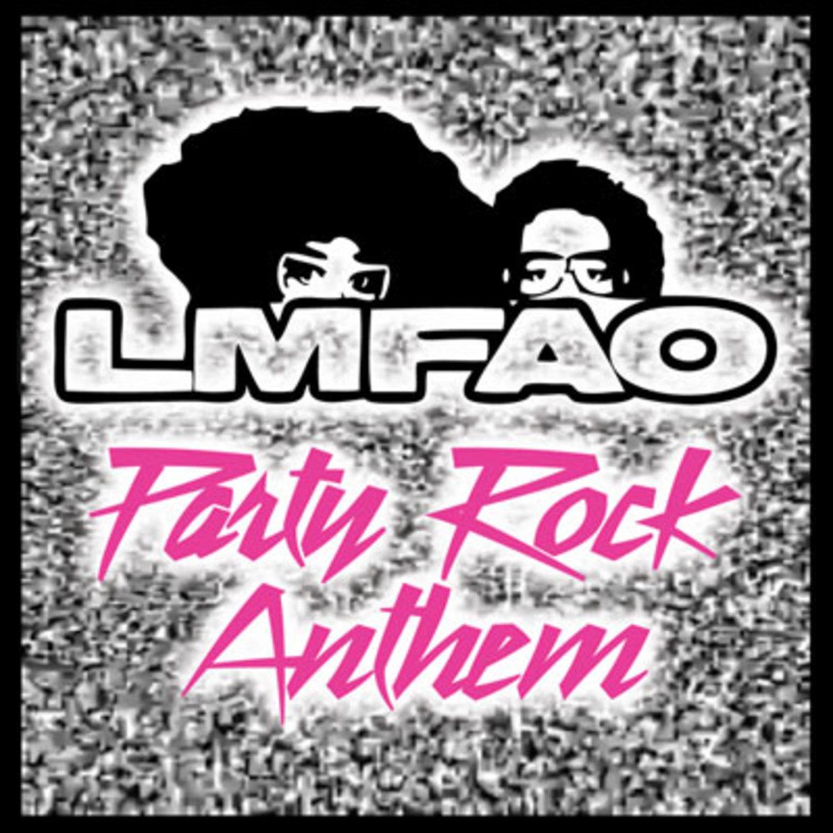 lmfao-partyrockanthem.jpg