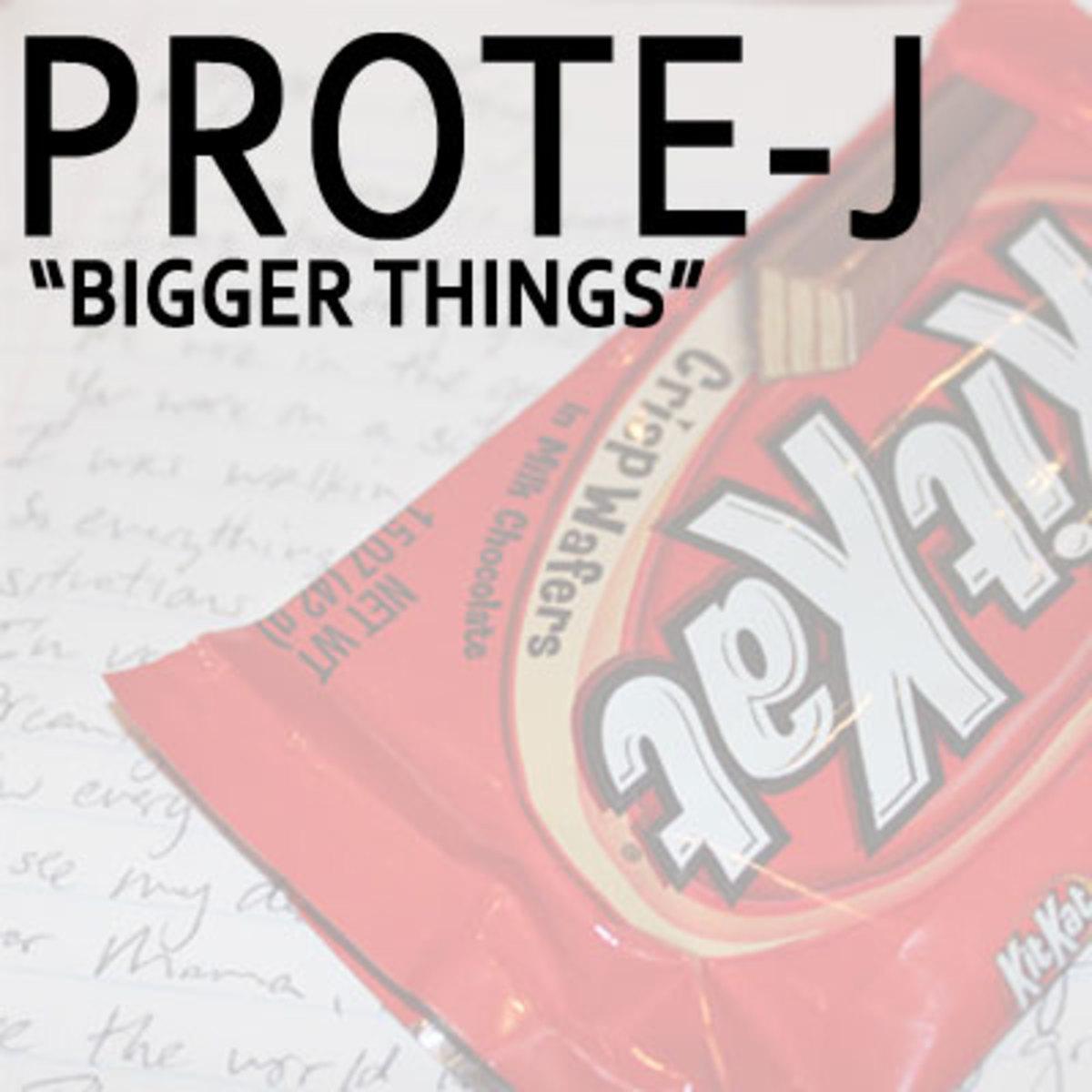 protej-biggerthings.jpg