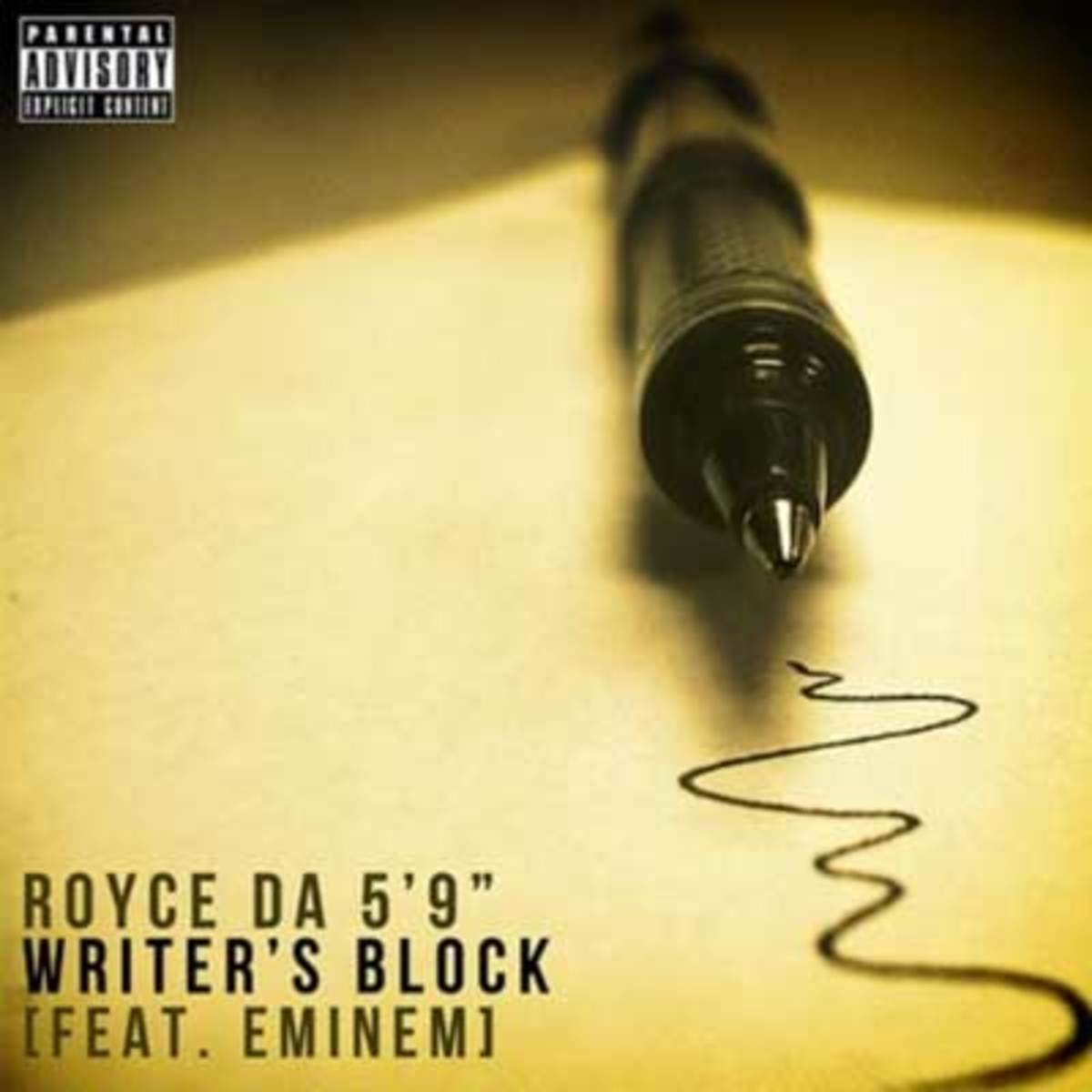 royceda-writersblock.jpg
