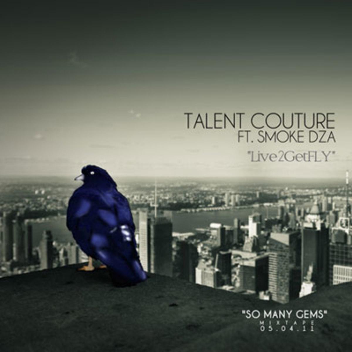 talentcouture-live2getfly.jpg