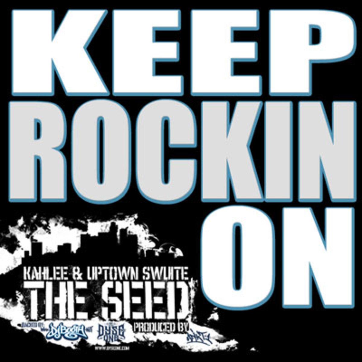 seed-keeprockinon.jpg