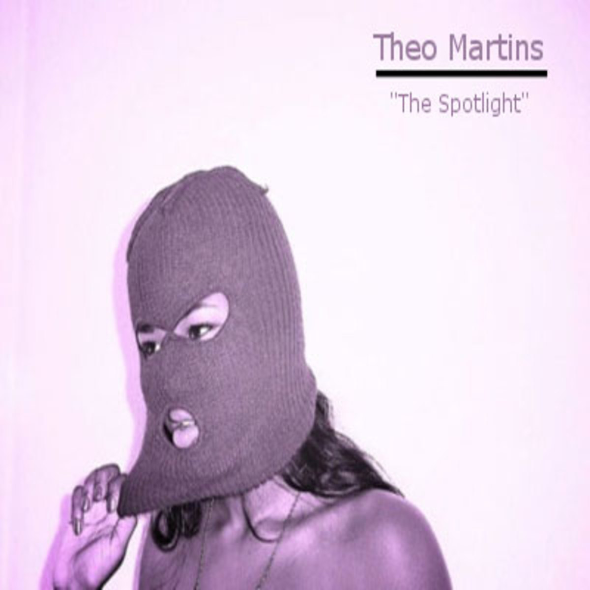 theomartins-thespotlight.jpg