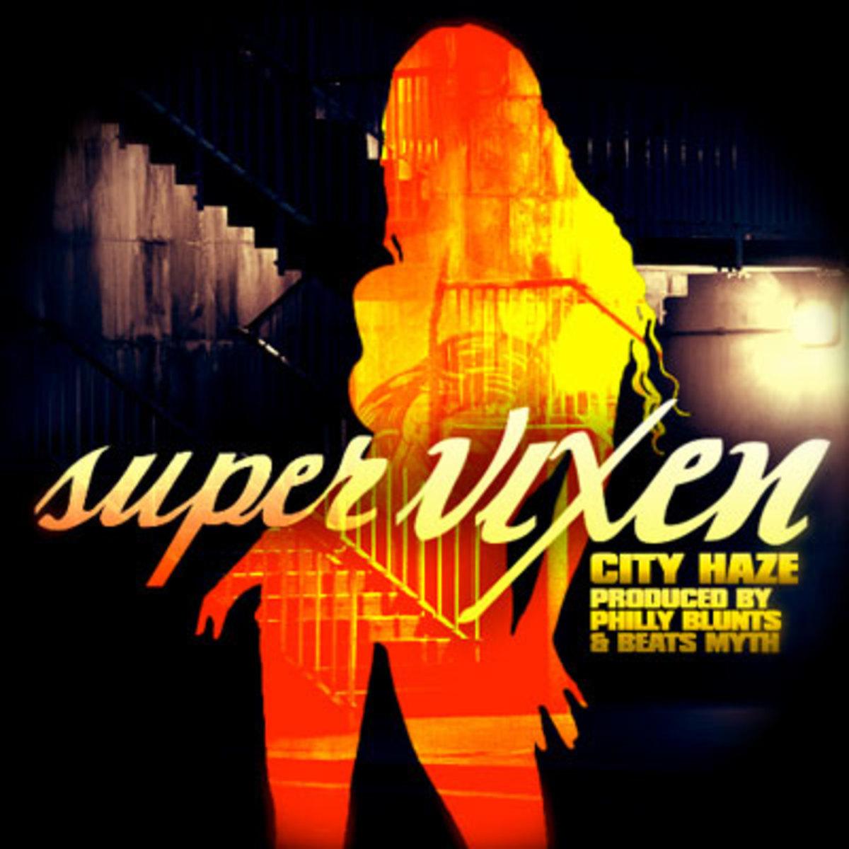cityhaze-supervixen.jpg