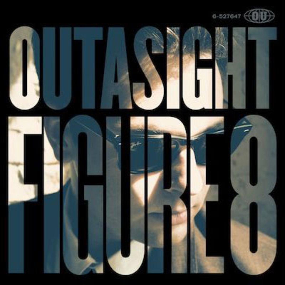 outasight-figure8.jpg