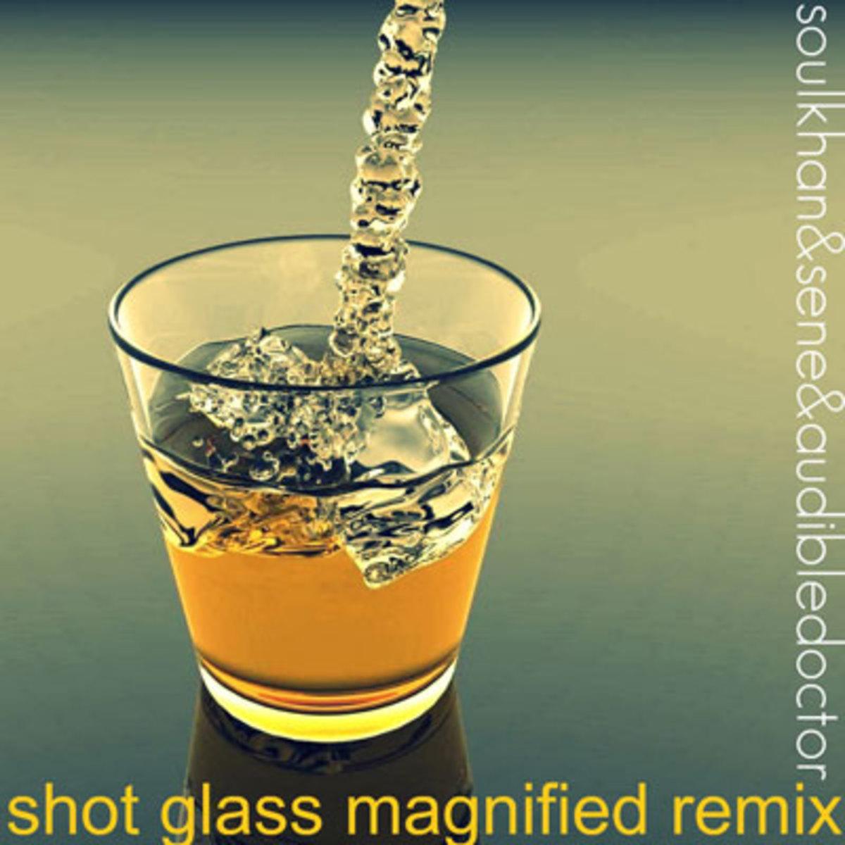 soulkhan-shotglassmagrmx.jpg