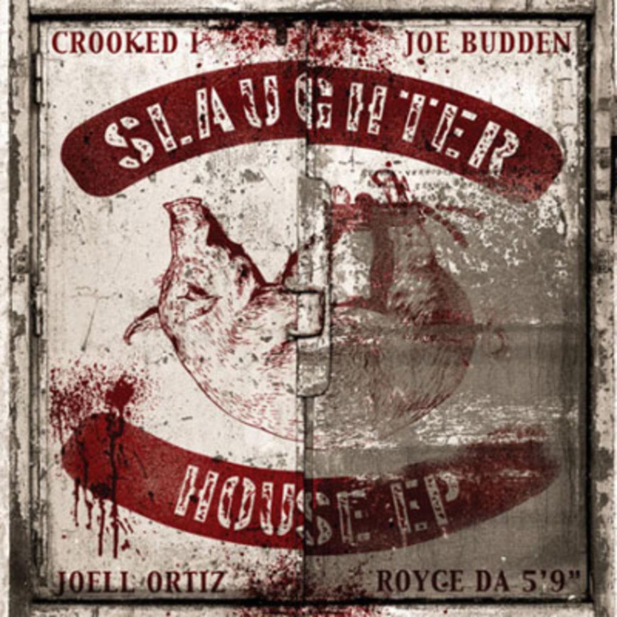 slaughterhouse-sundoobie.jpg