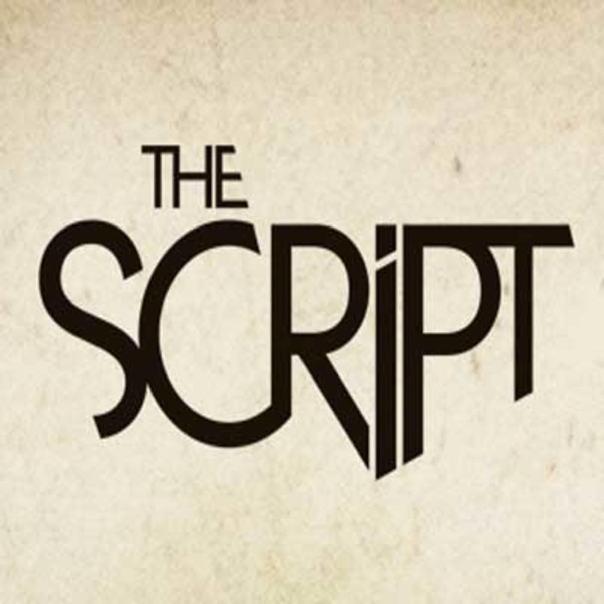 thescript.jpg