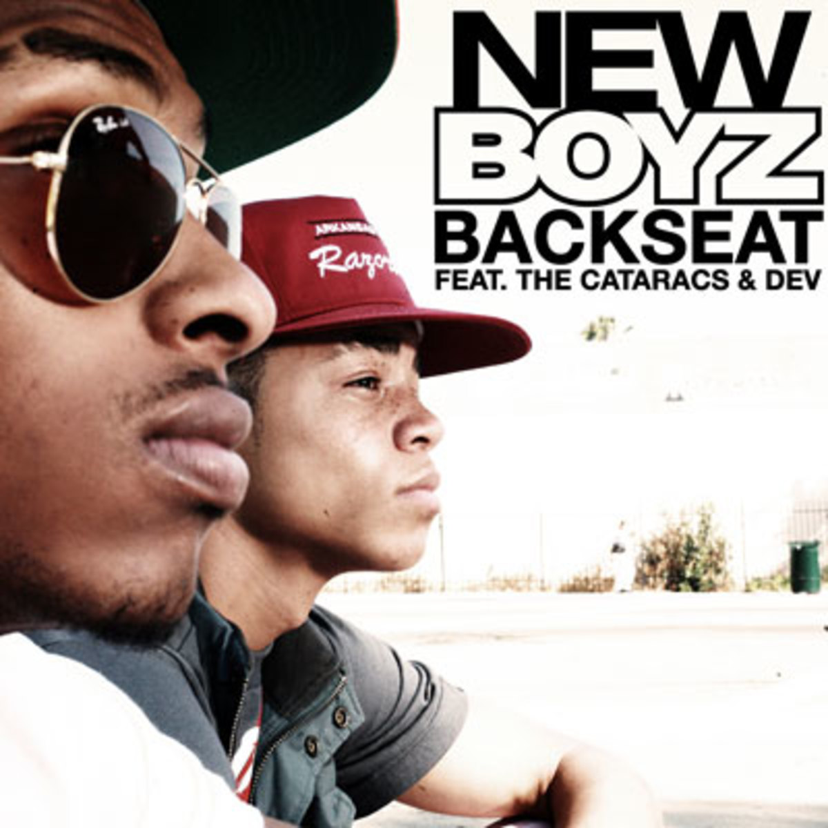 newboyz-backseat.jpg