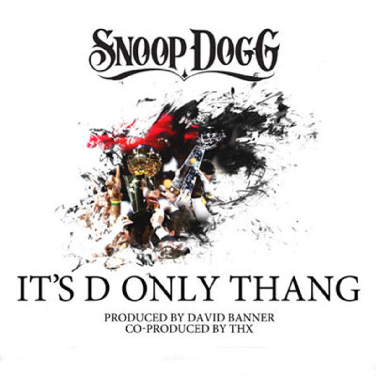 snoopdogg-itsdonlything.jpg