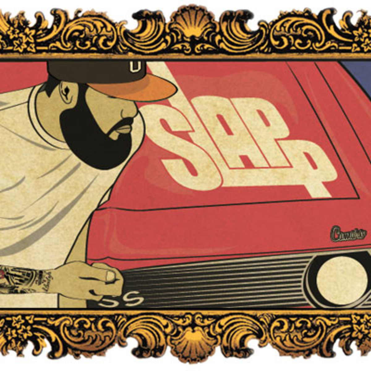 stalley ft rashad slapp