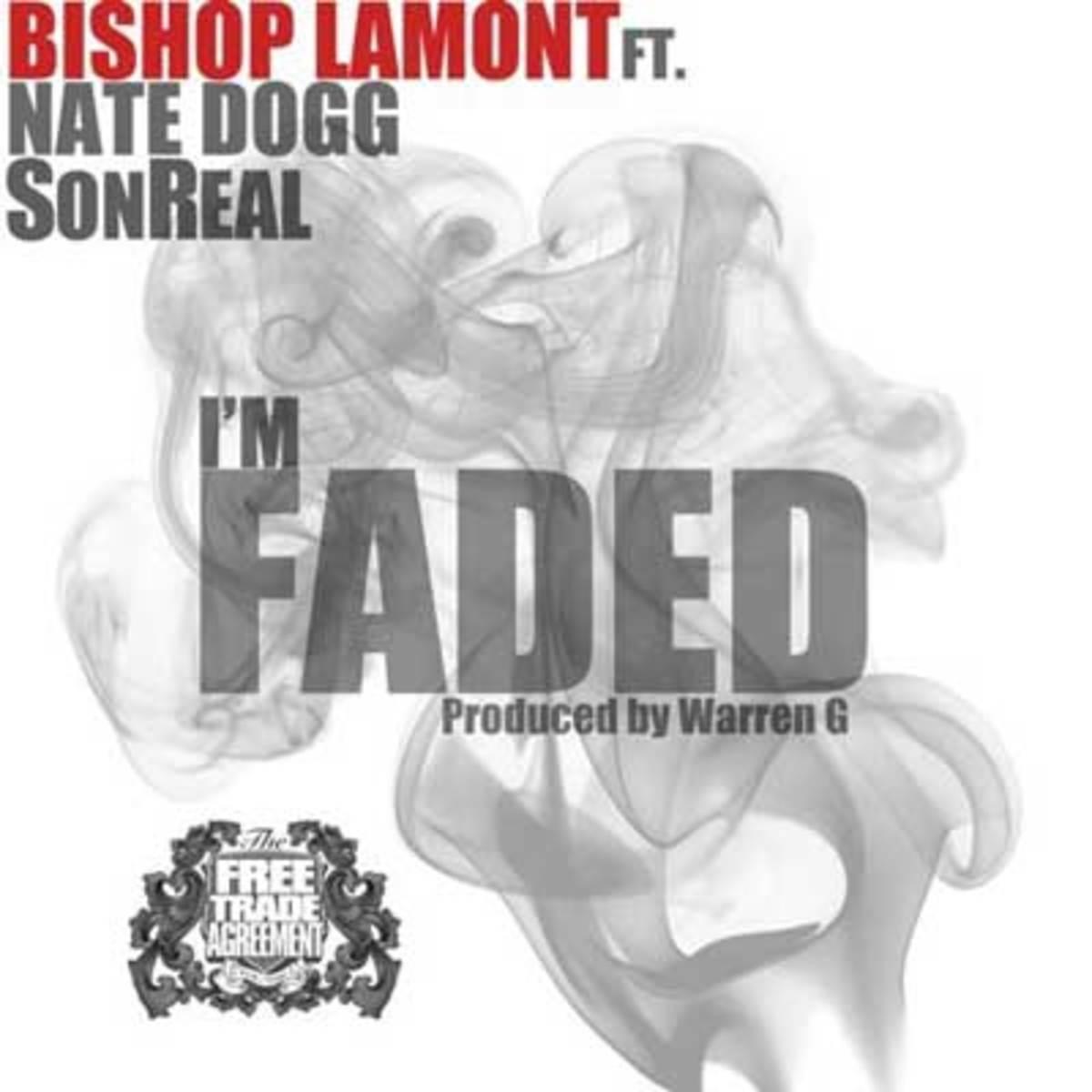 bishoplamont-faded.jpg