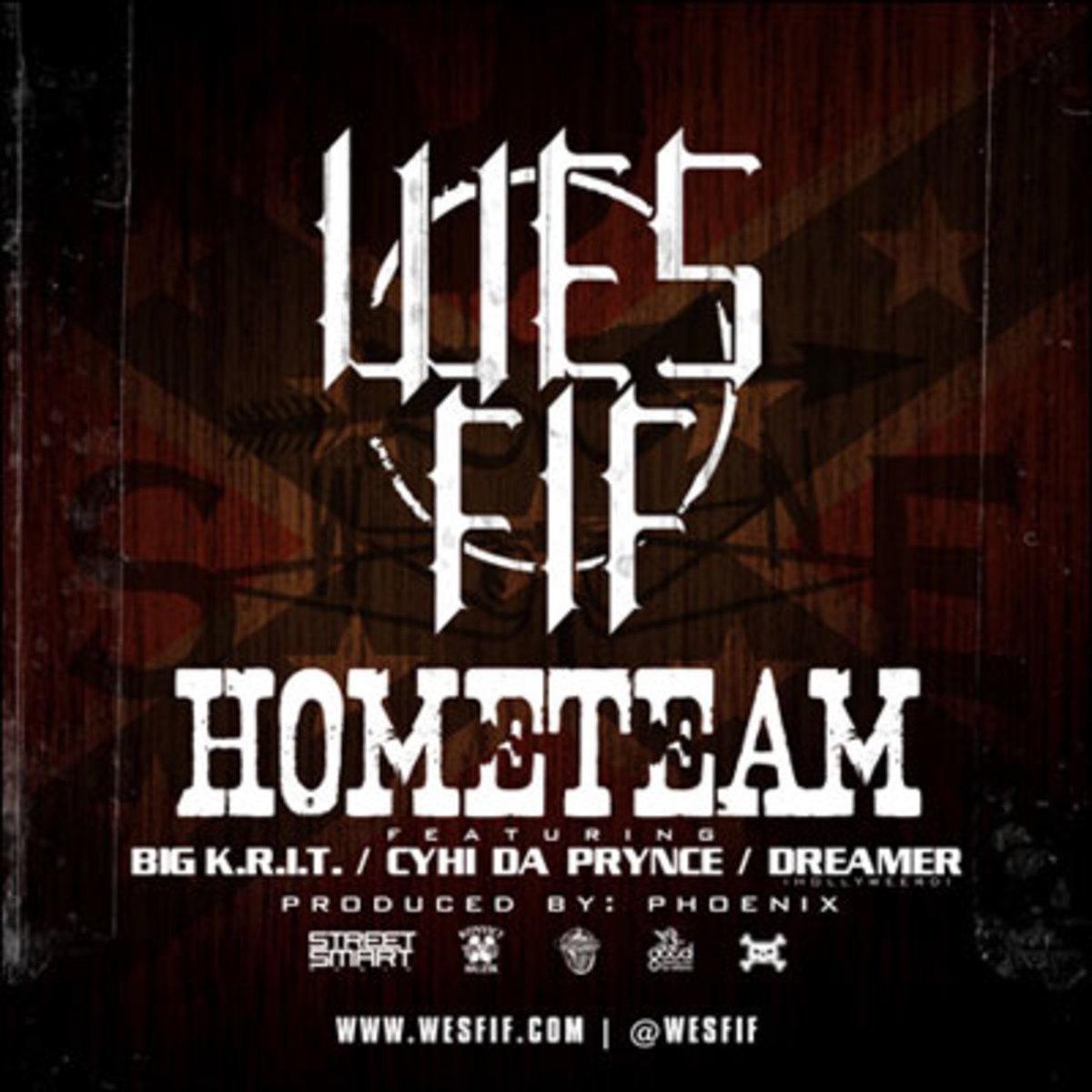 wesfif-hometeam.jpg