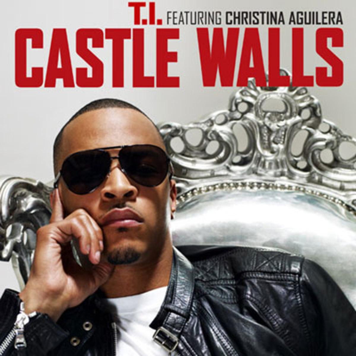 ti-castlewalls.jpg