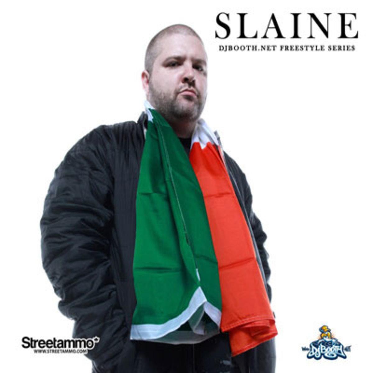 slaine-freestyle.jpg