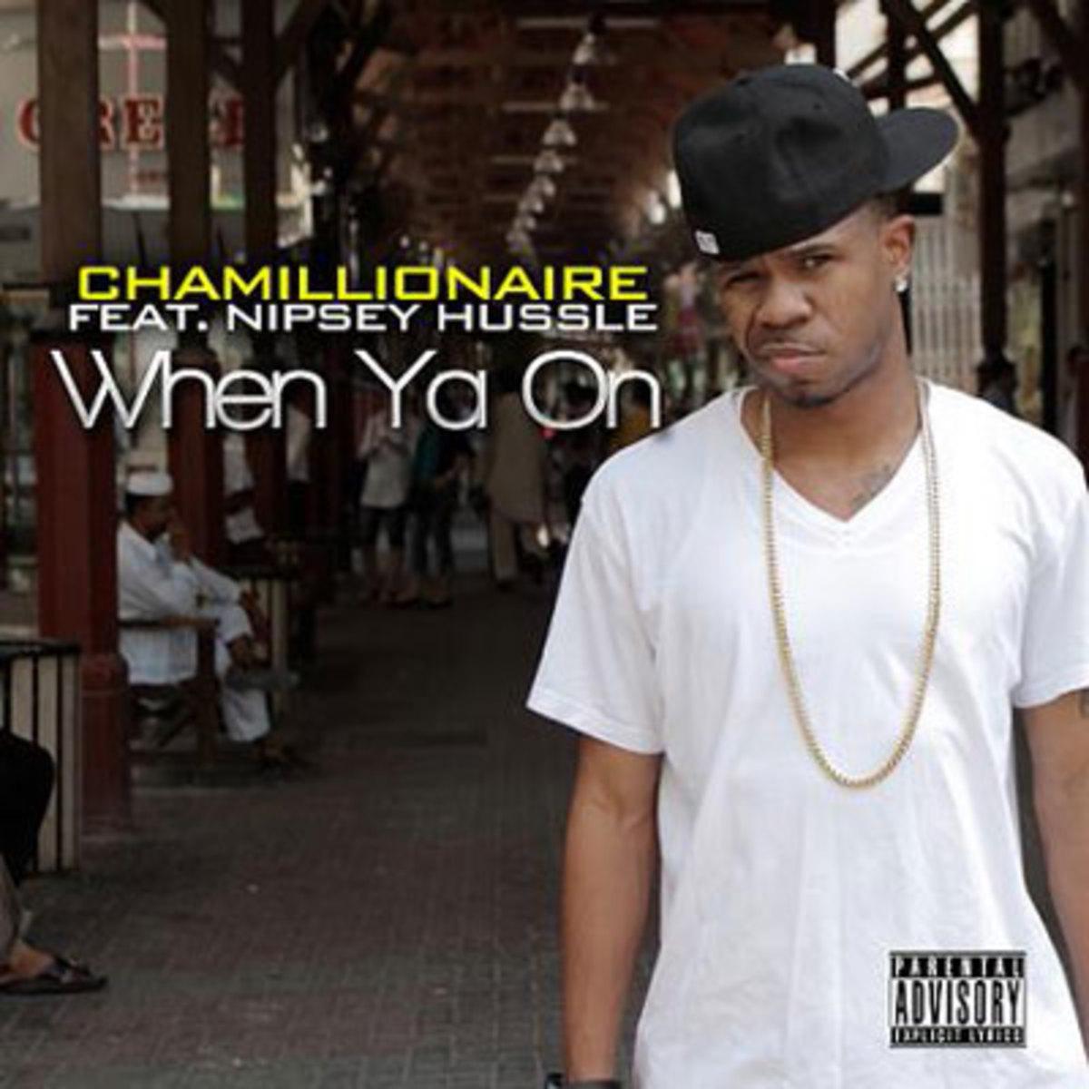 chamillionaire-whenyaon.jpg