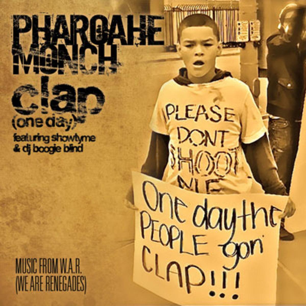 pharoahemonch-clap.jpg