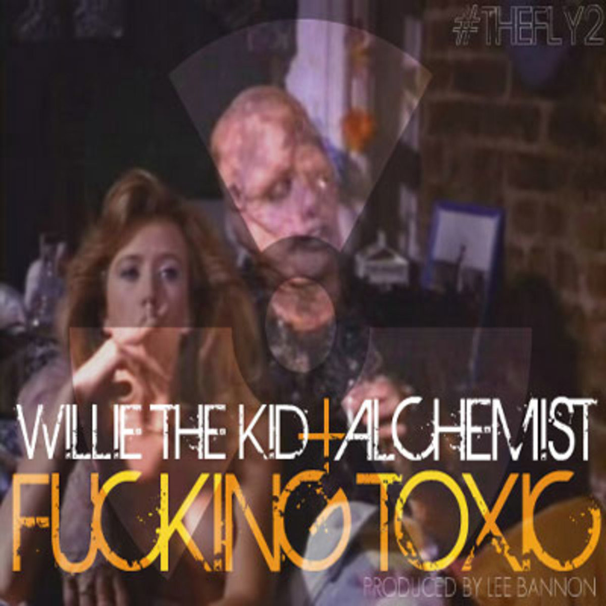 williethekid-fckingtoxic.jpg