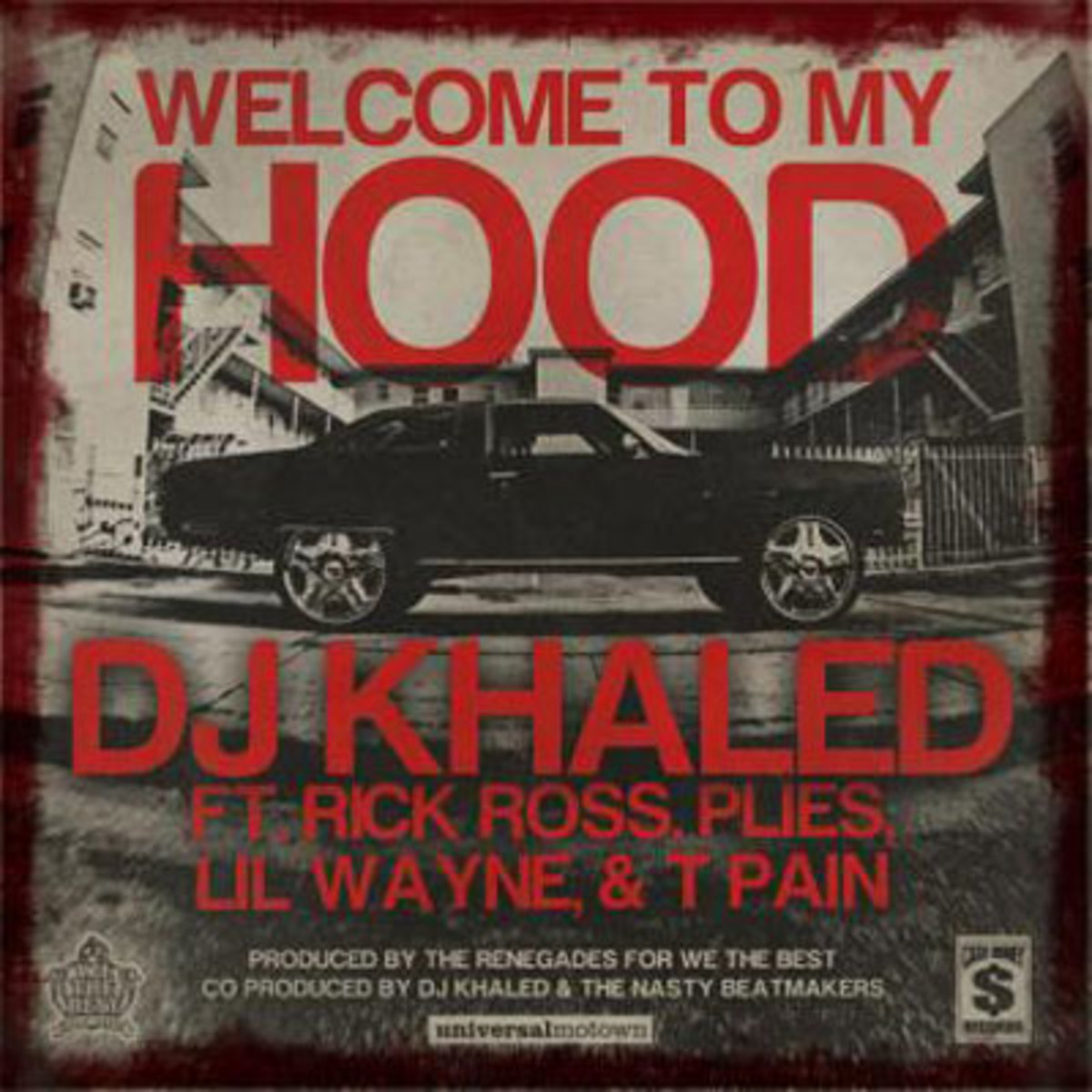 djkhaled-welcometomyhood.jpg