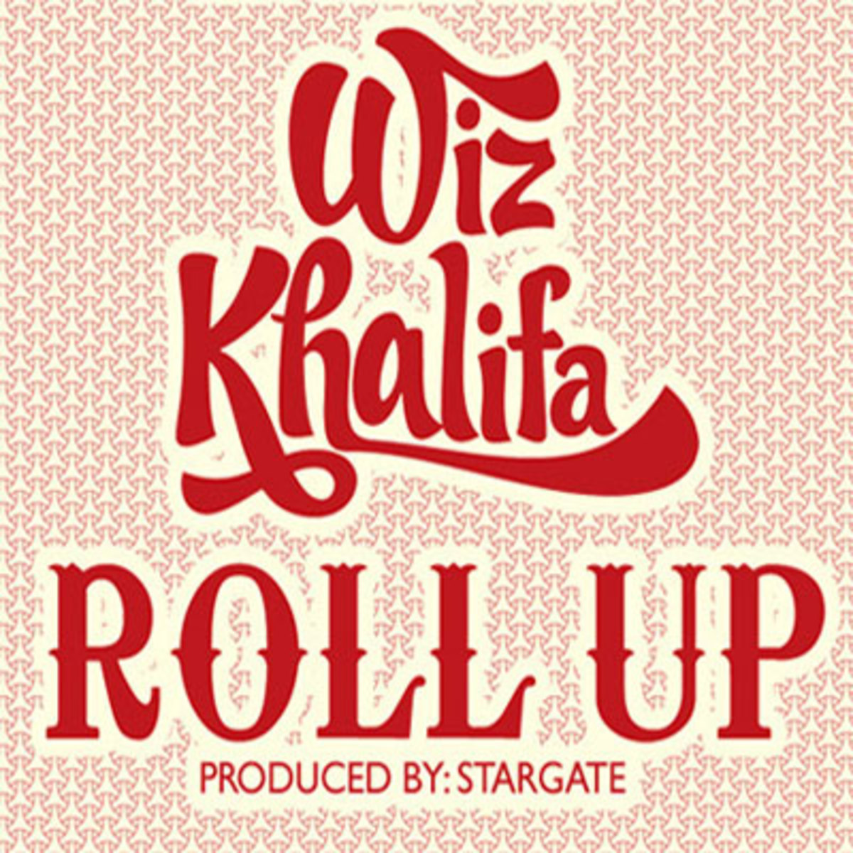wiz khalifa roll up song download
