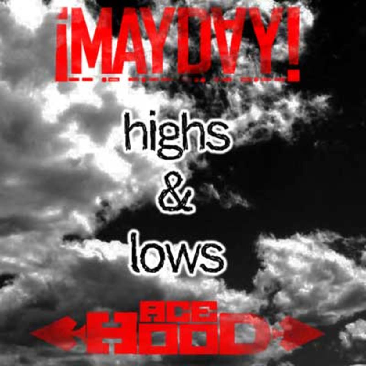 mayday-highsandlows.jpg