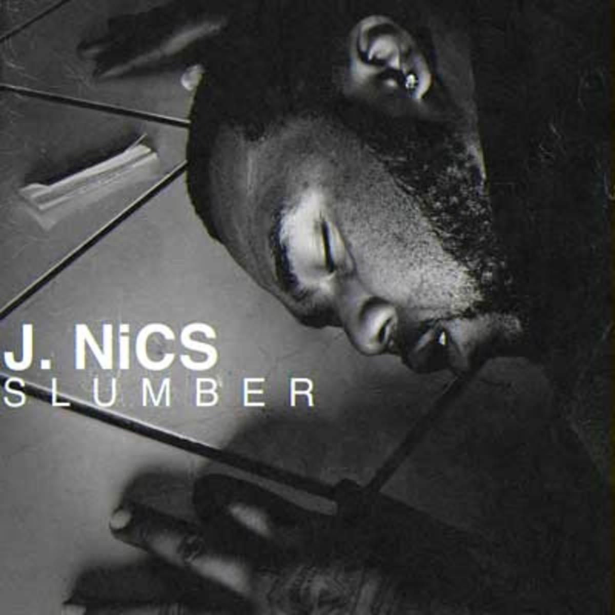 jnics-slumber.jpg