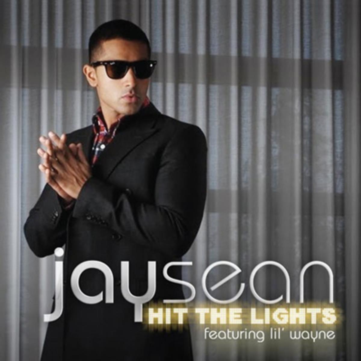 jaysean-hitthelights.jpg