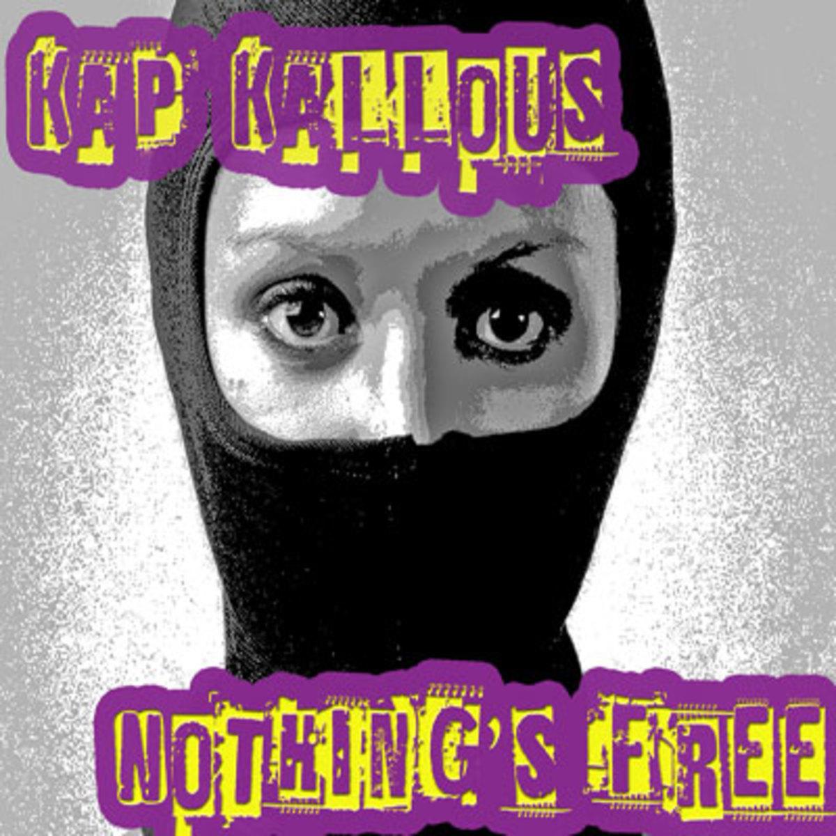 kapkallous-nothingsfree.jpg