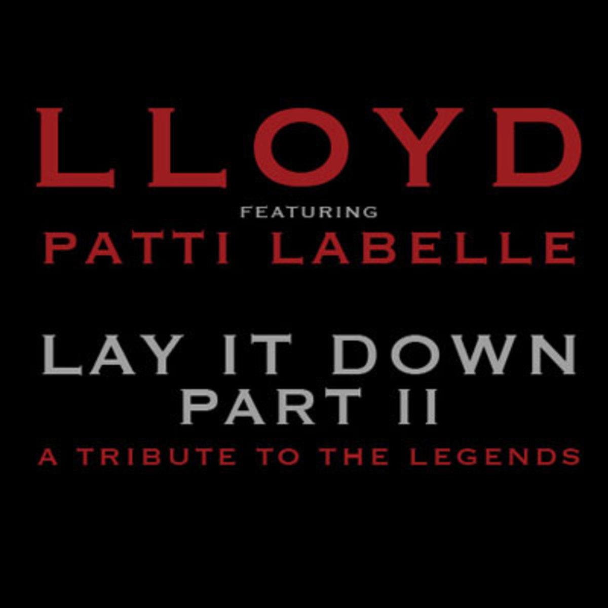 lloyd-layitdownpt2.jpg