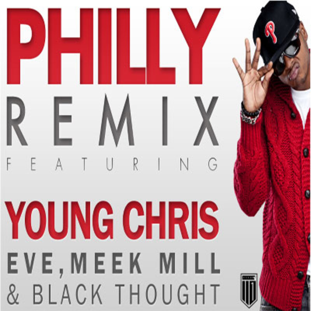 youngchris-phillyrmx.jpg