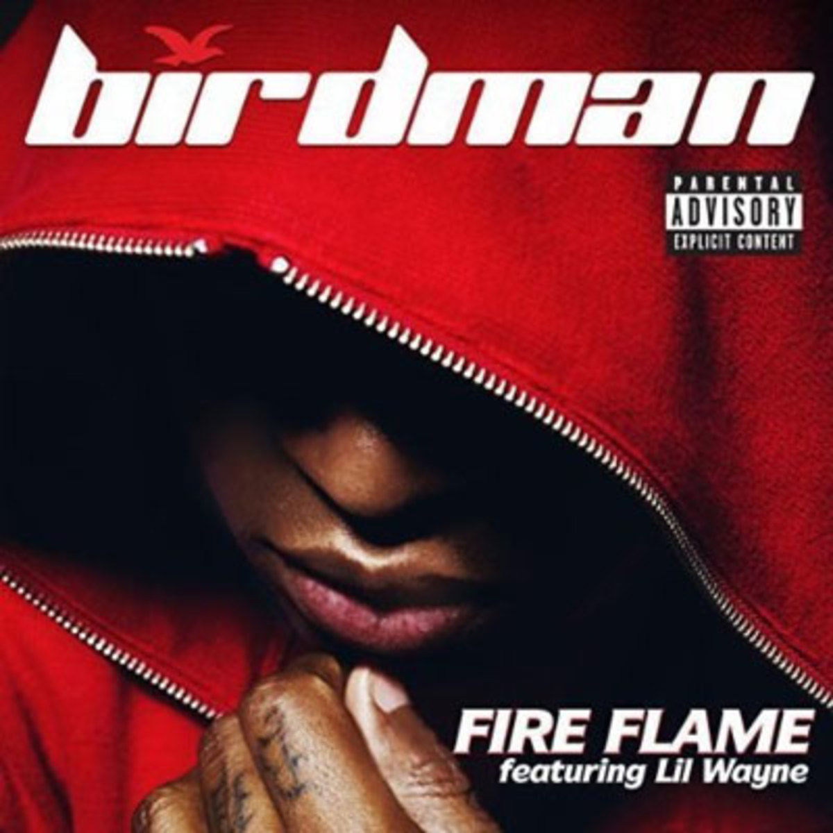 birdman-fireflame.jpg