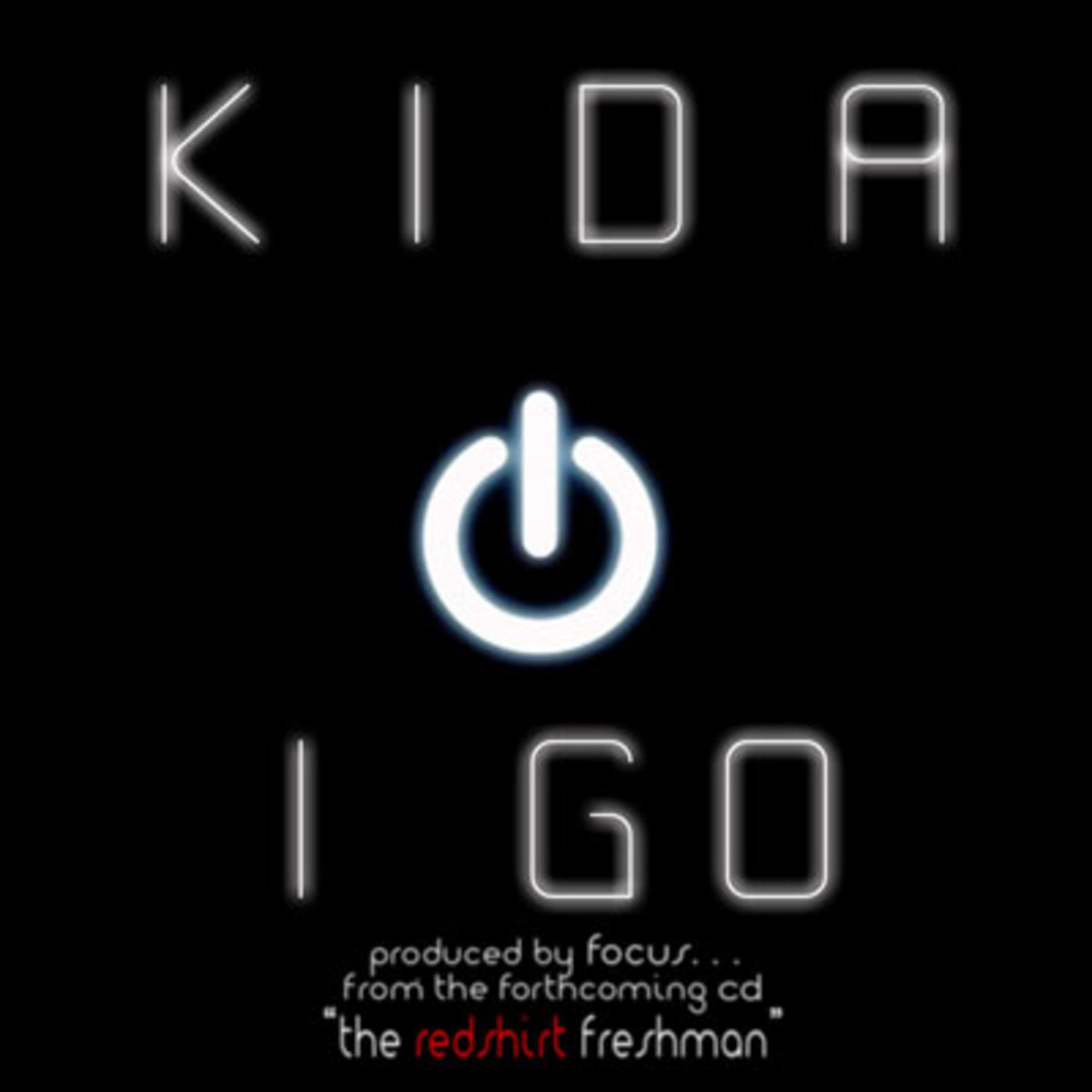 kida-igo.jpg