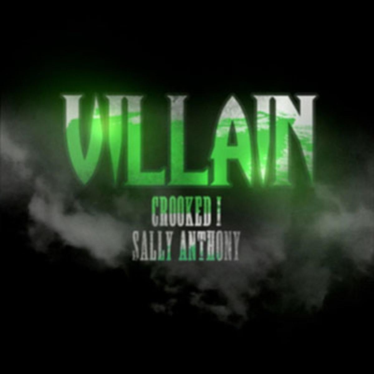 crookedi-villain.jpg
