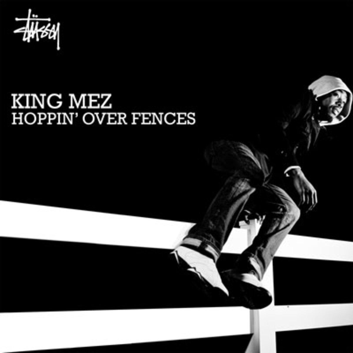 kingmez-hoppin2.jpg