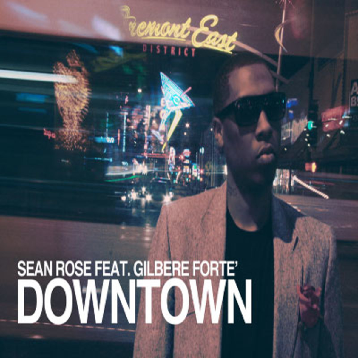 seanrose-downtown.jpg