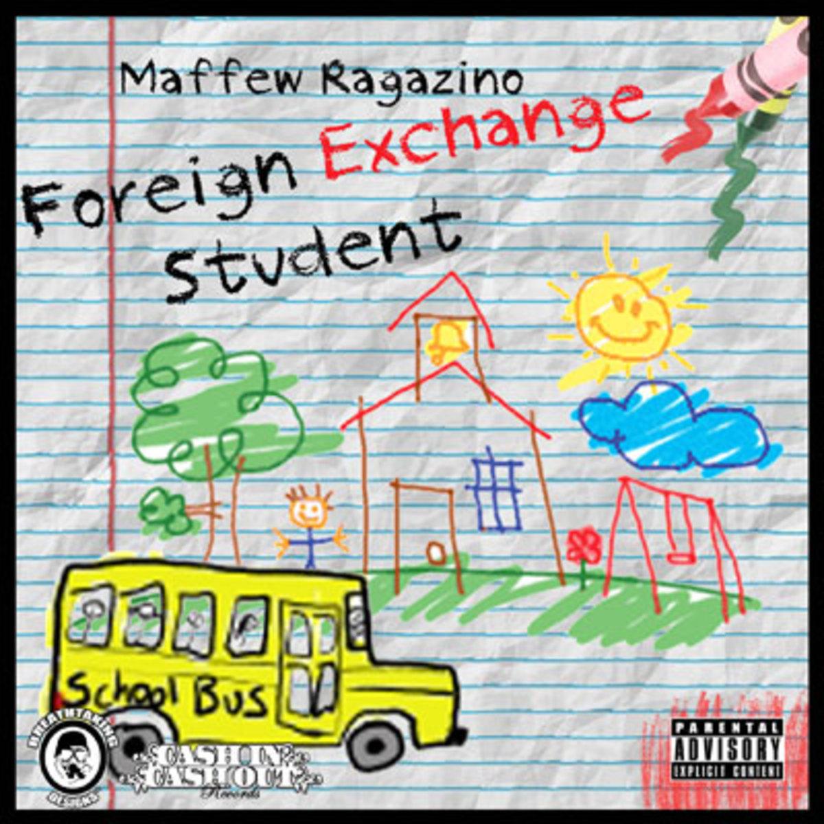 maffewragazino-foreignexchangestudent.jpg